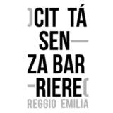 logo-recsb